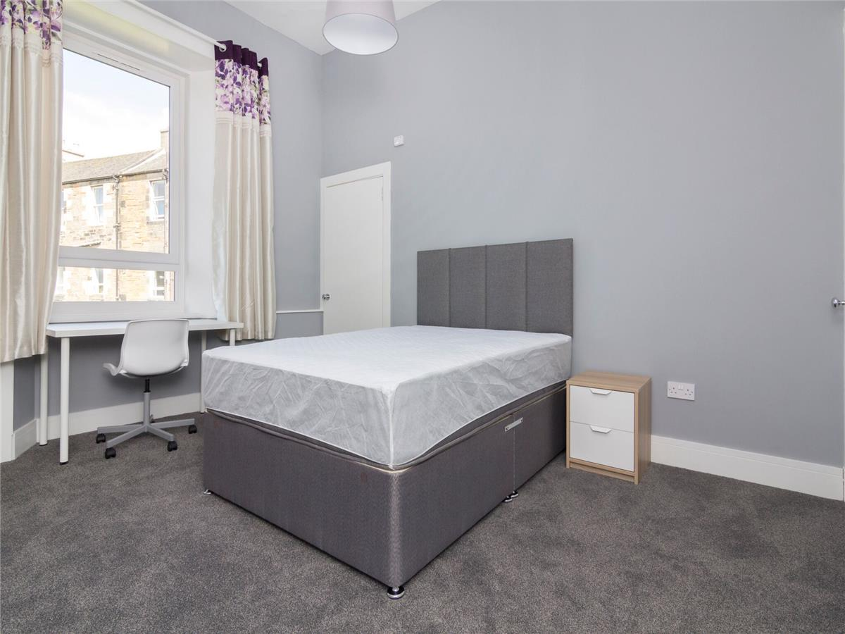 Property for rent at 17/4 West Preston Street