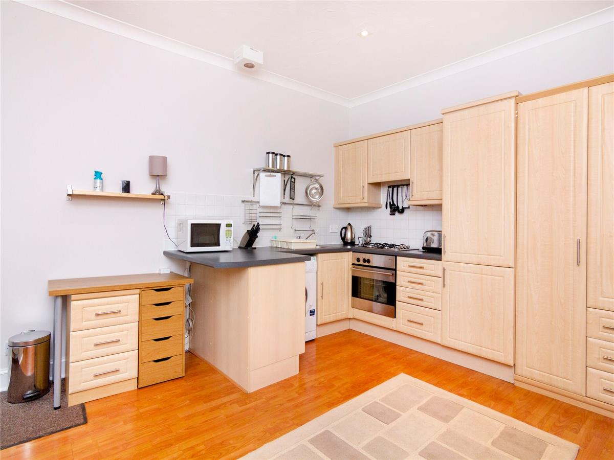 Property for rent at 30 Campie Road