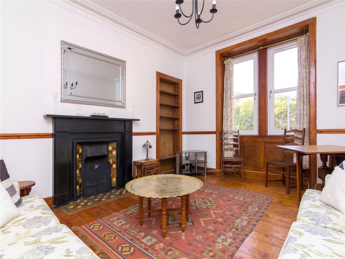 Property for rent at 48/4 Henderson Street