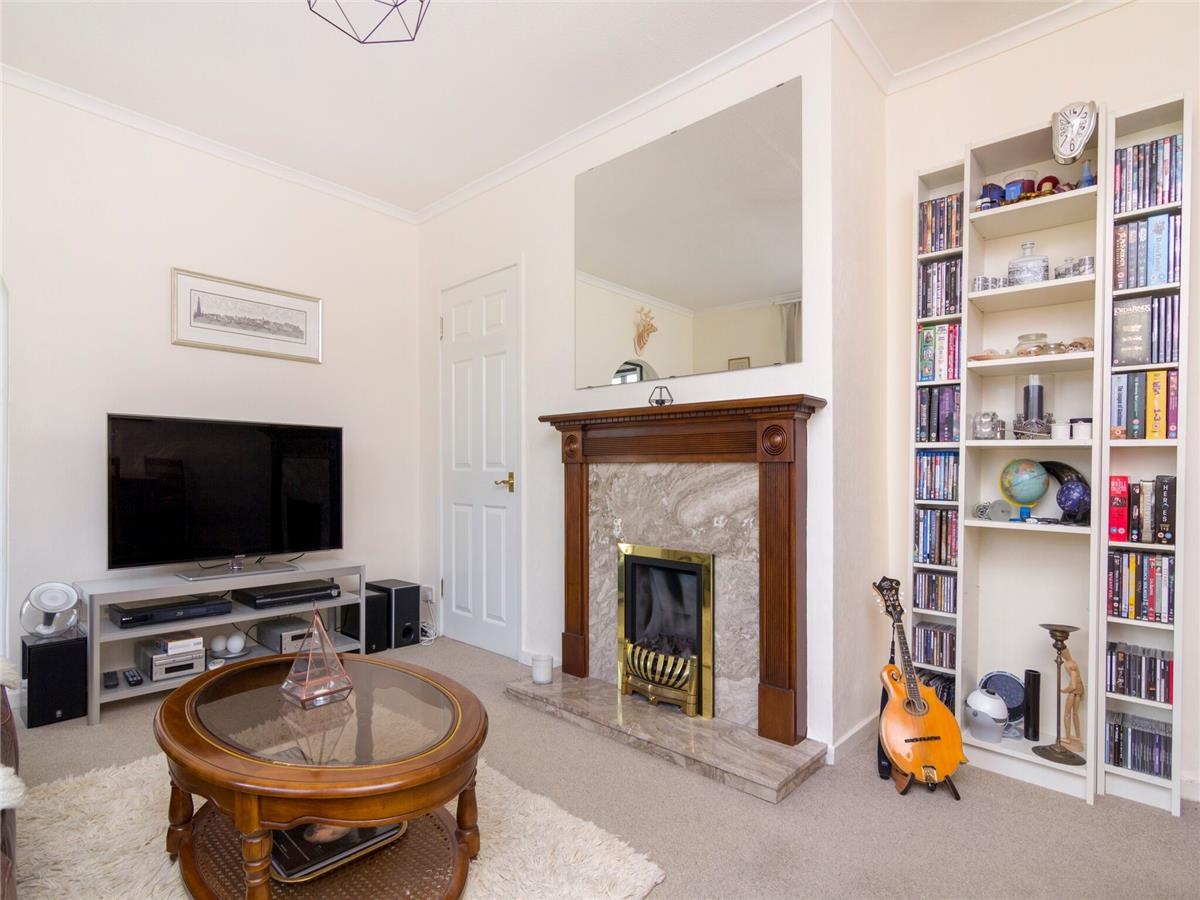Property for rent at 1/6 Langton Road