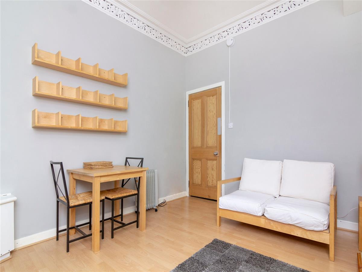 Property for rent at 9/1 Moncrieff Terrace