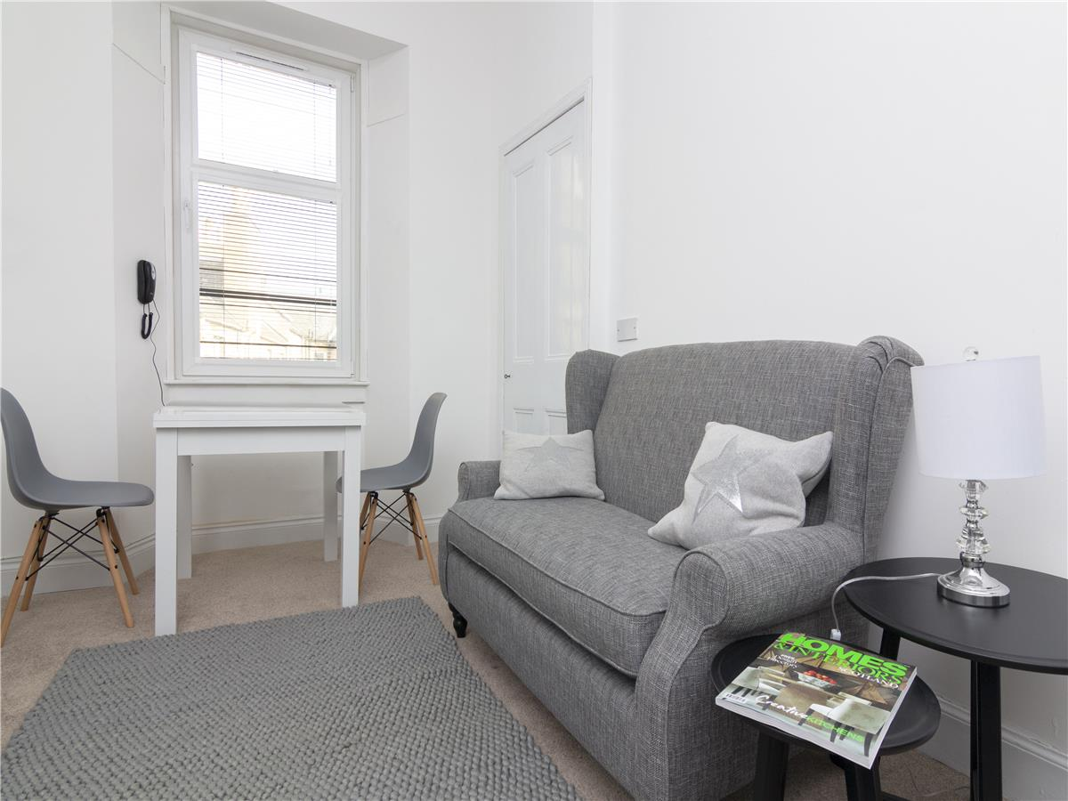Property for rent at 225/7 Gorgie Road