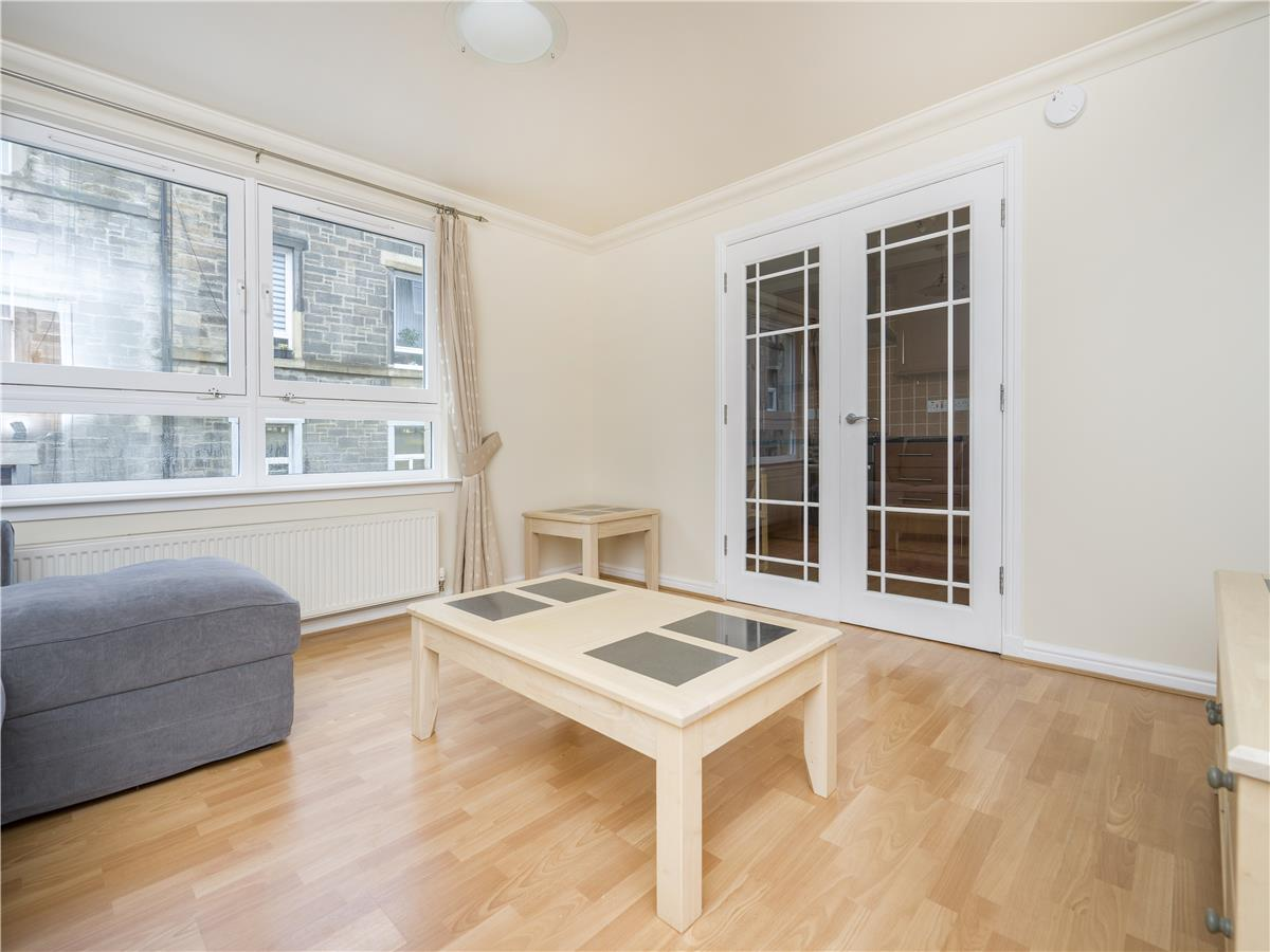 Property for rent at 5/4 Pirrie Street