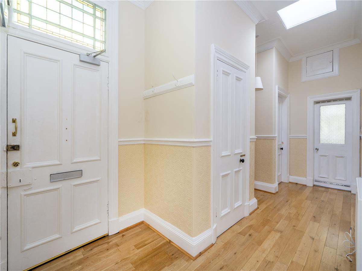 Property for rent at 53/6 Spottiswoode Street