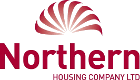 Northern Housing Company Ltd Logo