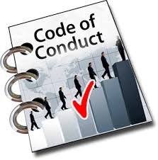 Code of Practice for Scottish Letting Agents