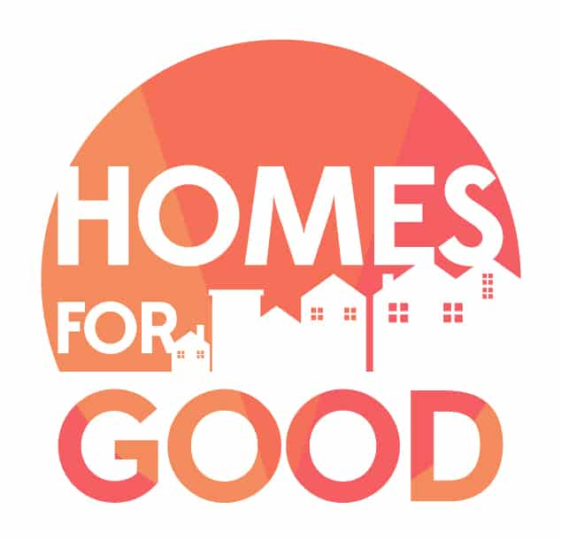 homes-for-good-logo