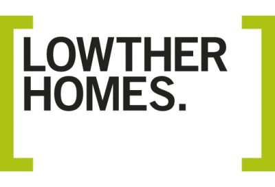 Lowther Homes – A Leading Provider of Rented Homes