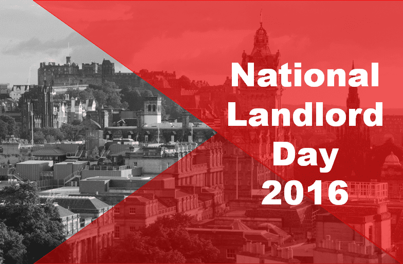 national-landlord-day