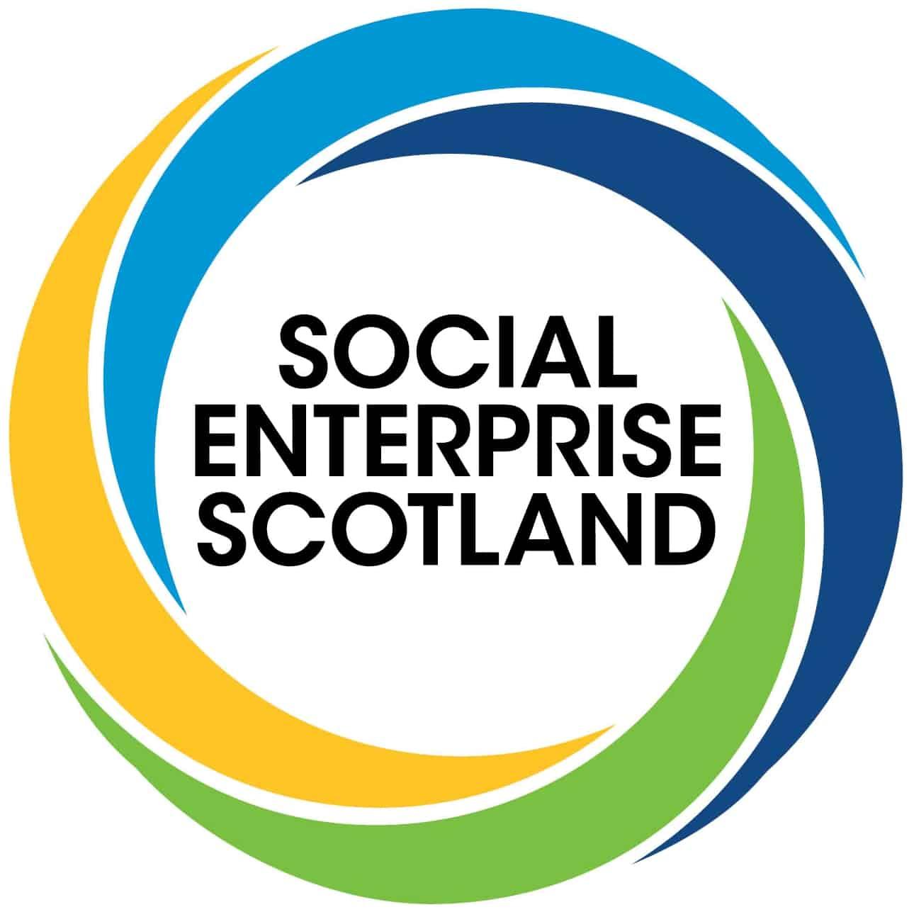 social entreprise