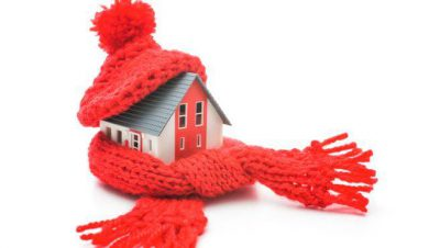 Is Your Property Ready For Winter?