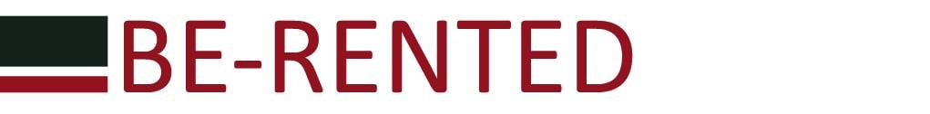 be-rented-logo