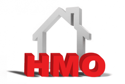 HMO Conversions – New Strategy to Achieve Higher Yields