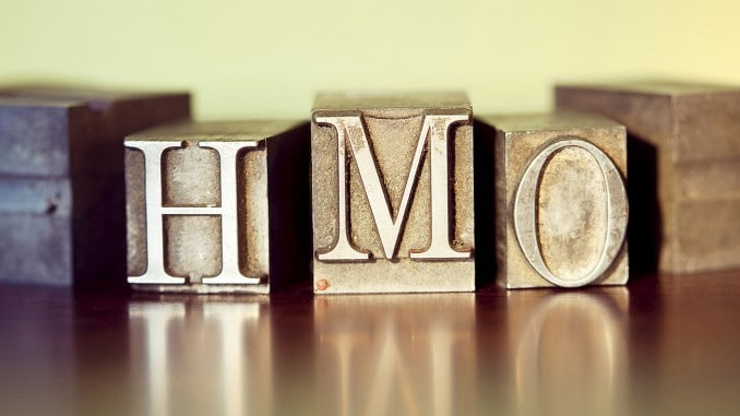 hmo-blocks