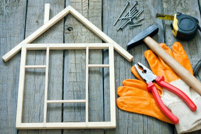 Tips and Advice for Landlords Looking to Renovate their Property