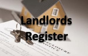 landlords-register