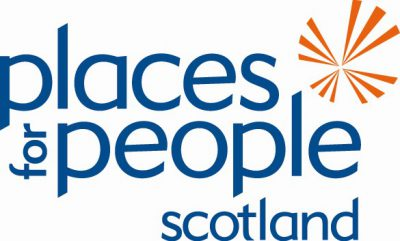 Places for People Launch New Fund Management Business - PfP Capital
