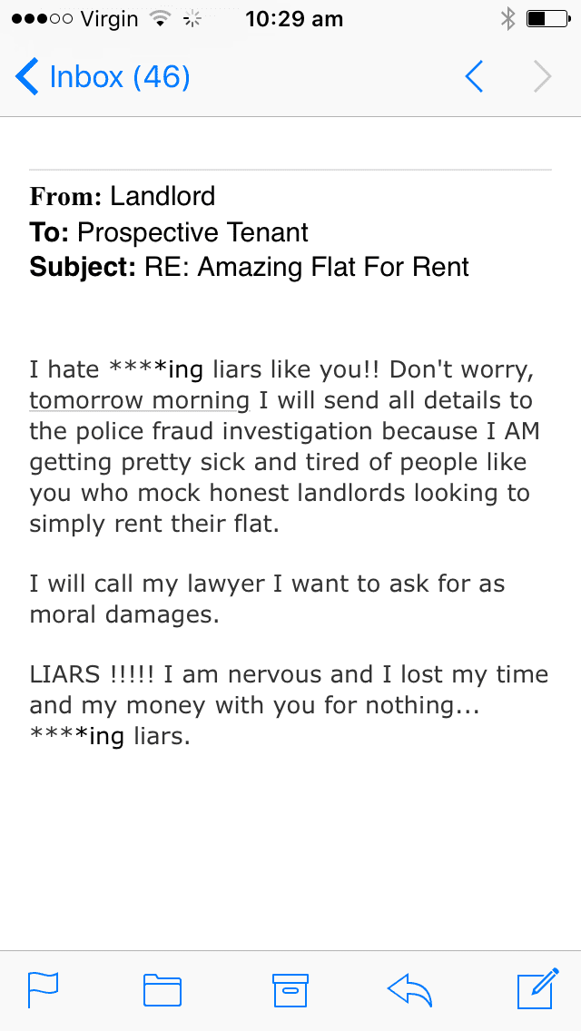 fraud-email-2