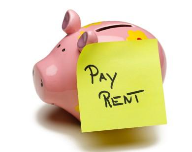 pay-rent-piggy