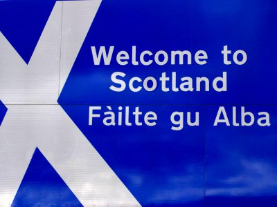 Scotland Attracts Large Scale Build To Rent Investments