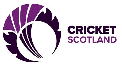 Citylets Sponsors Scottish Schools Cup