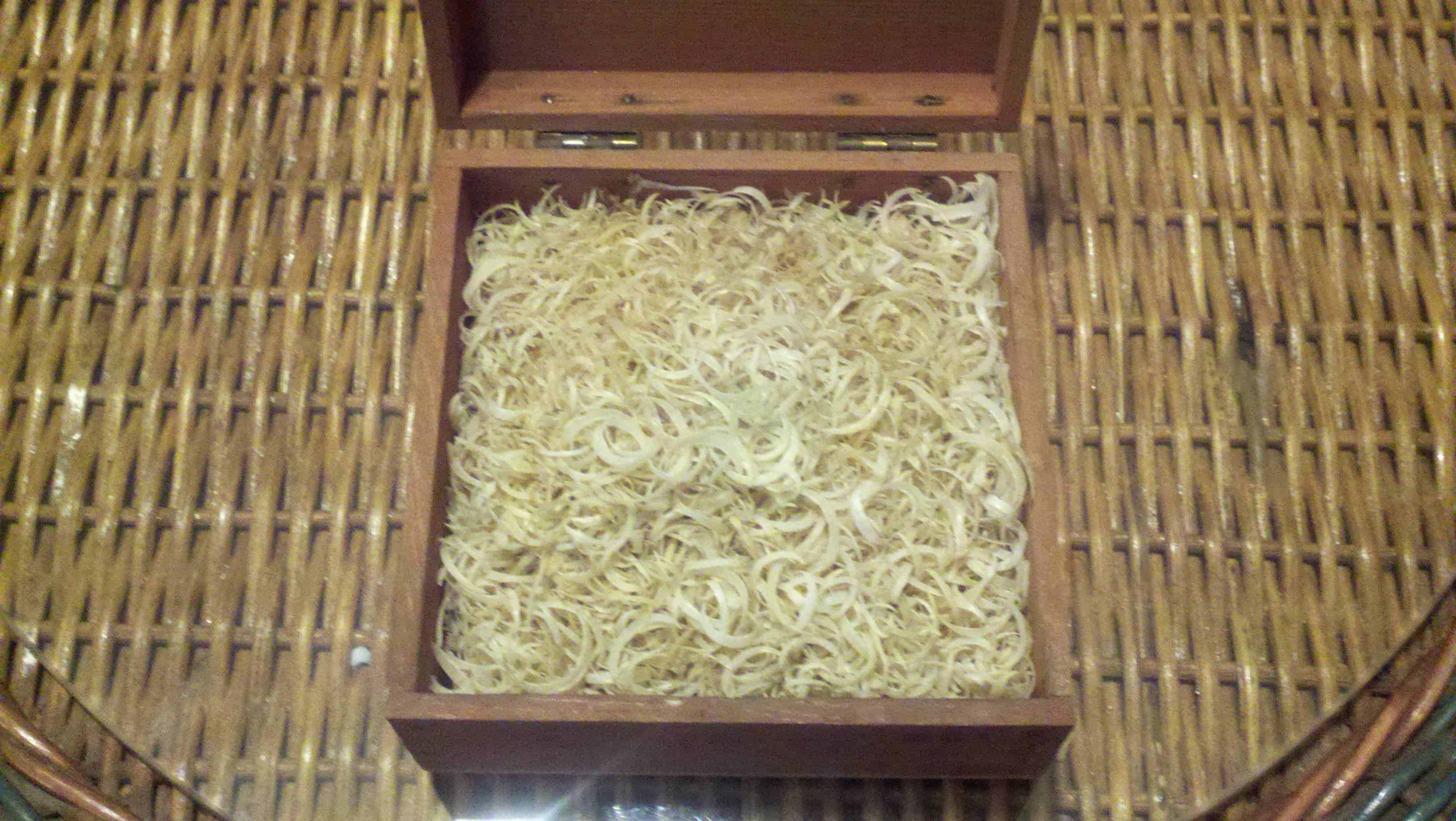 box-of-nail-clippings