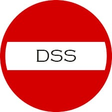 """No DSS"" – Whose Choice is it Anyway: Banks or Landlord's?"