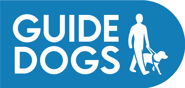 guide-dogs-scotland