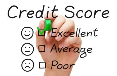 Rent Payments To Be Included In Credit Histories?