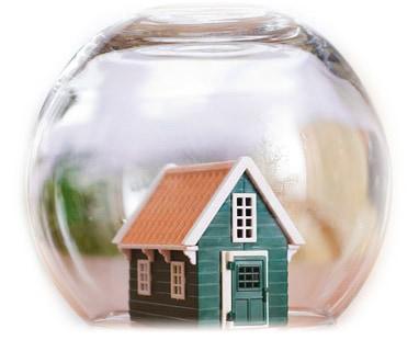Protect Your Home This Holiday Season