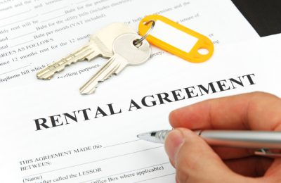 One Good Property Deed Deserves…