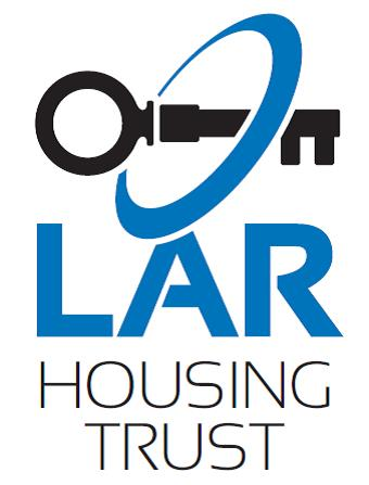 LAR Housing Trust Filling the Mid Market Gap