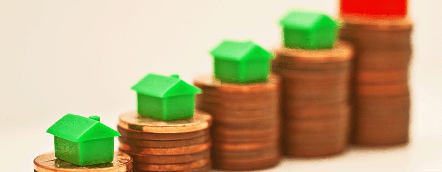 rent-increase