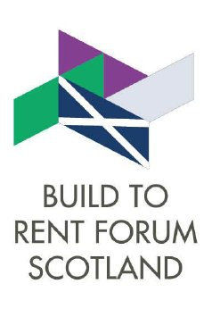 Citylets Sponsors Scottish Build To Rent Forum 2018
