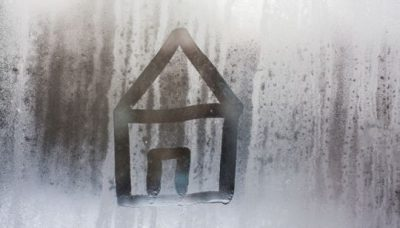Mouldy, Steamy Horrors in Renting – but Who or What is Really to Blame?