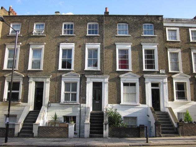 two-bed-kings-cross-london
