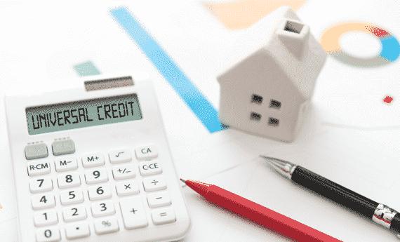universal-credit-calculator