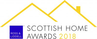 Citylets Sponsor the 2018 Scottish Home Awards