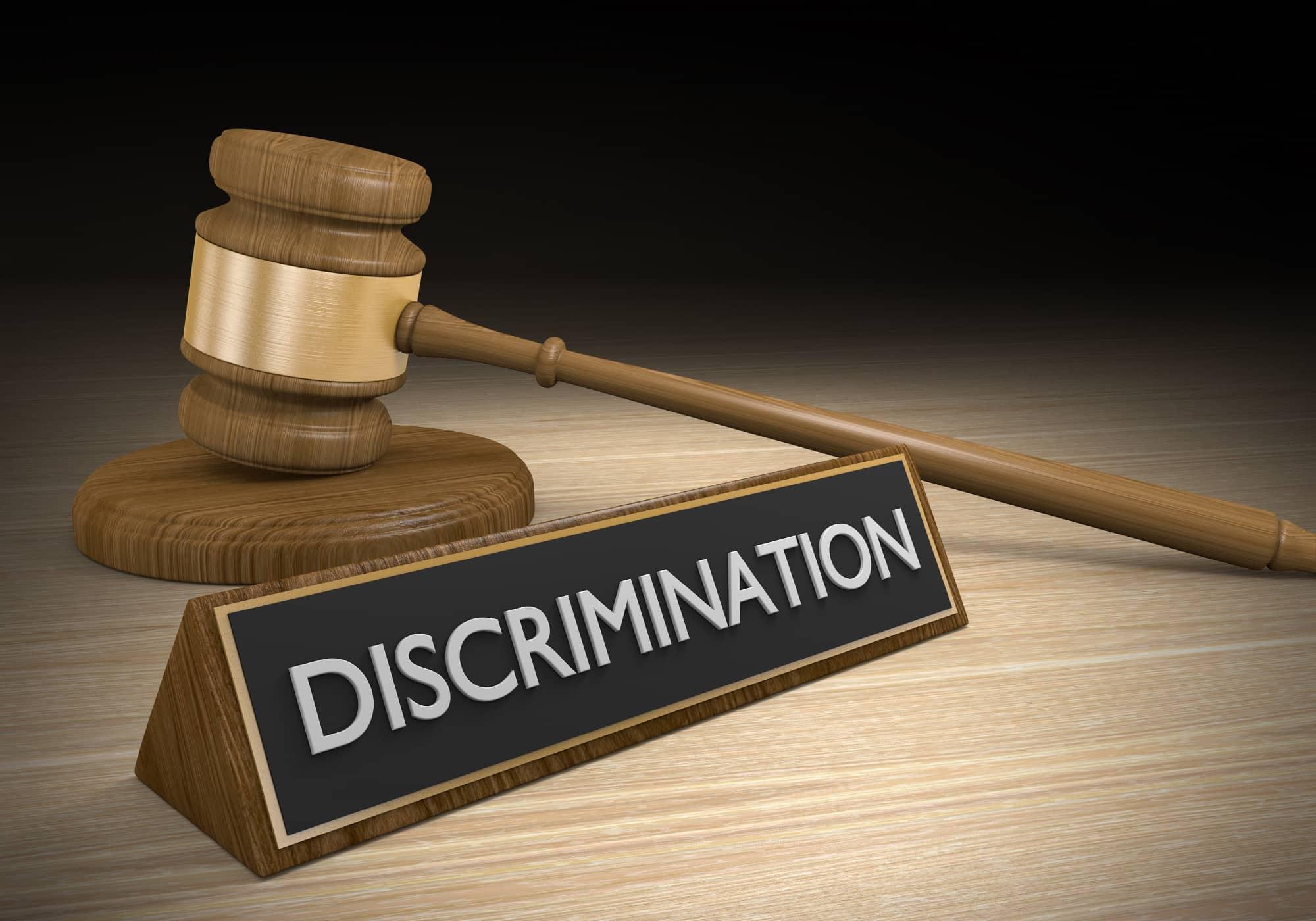 discrimination-medium