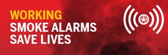 working-alarms-save-lives