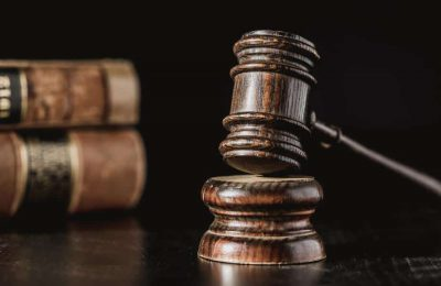 Landmark Confiscation Order for Rogue Landlords