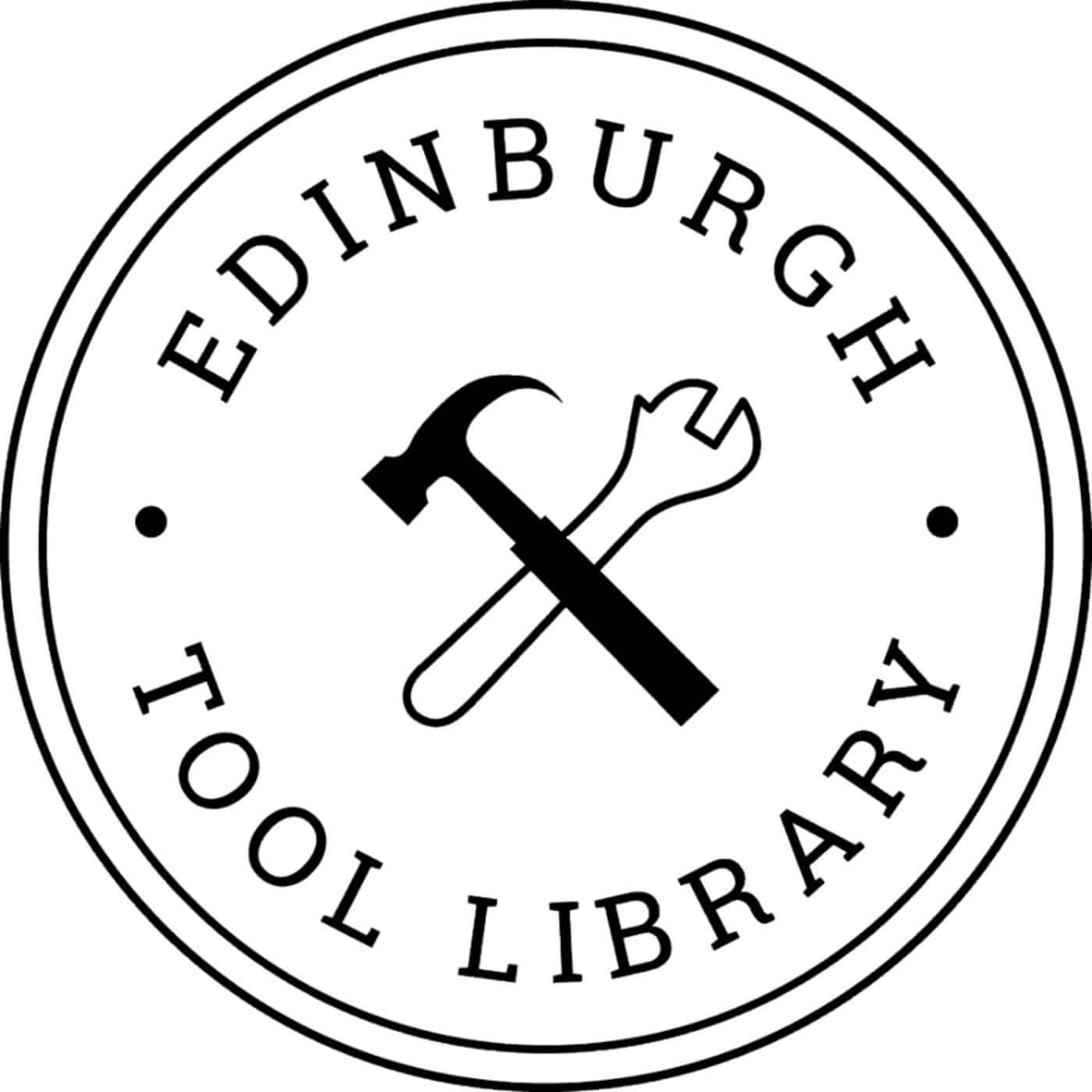 edinburgh-tool-library