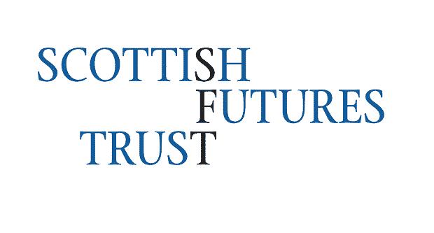 scottish-futures-trust