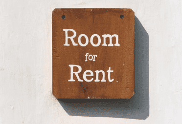 Will Changes to Rent a Room Relief Deter Landlords?