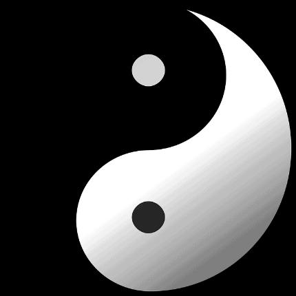 feng-shui-open-clip-art-vectors