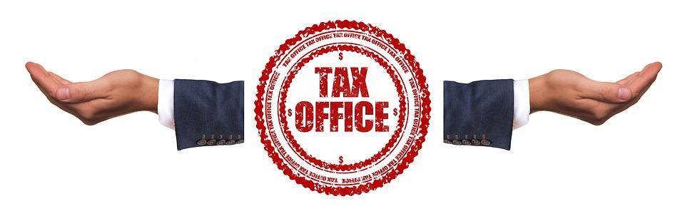 tax-office