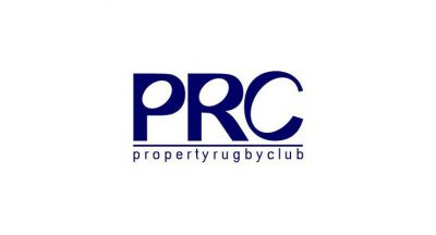 Citylets Partners with the Property Rugby Club