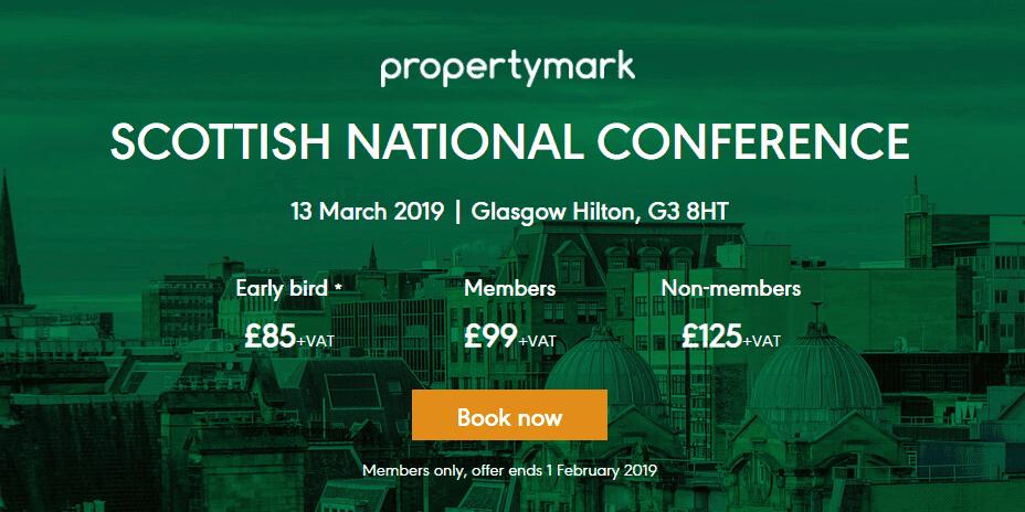 ARLA-Propertymark-Scotland-prices