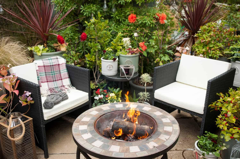 pots-and-pateriors-make-over-wood-burner