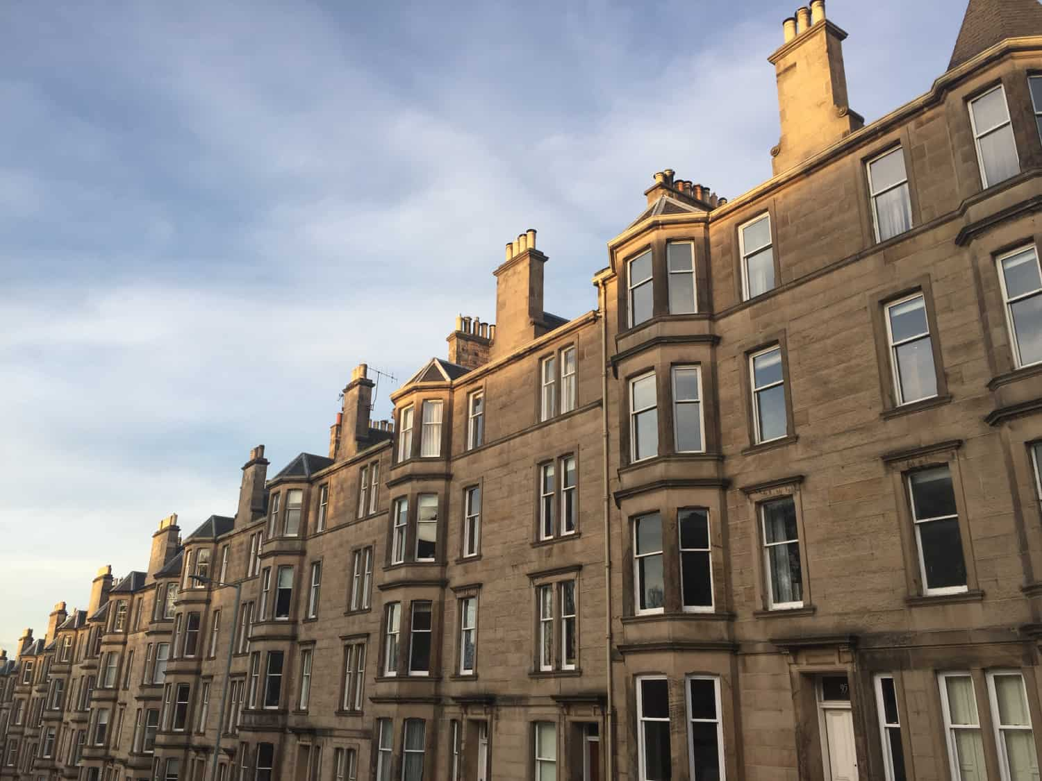 Stricter Standards for HMO Properties in Glasgow